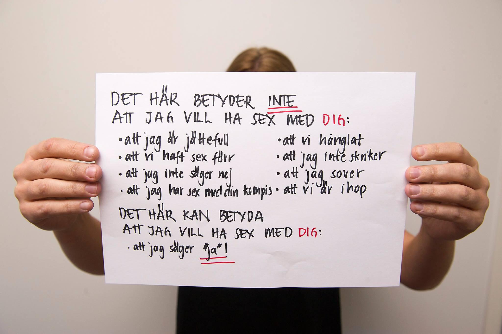 Källa: Polisen i Sverige